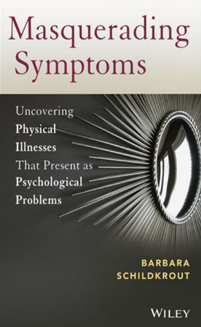 Masquerading Symptoms